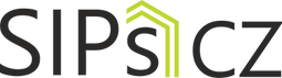 logo sipscz.png