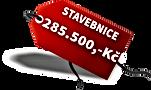 štítek_stavebnice_ceny_285_500.png