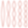 Benjamin Pro Audio Logo