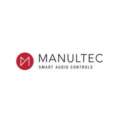 Manultec