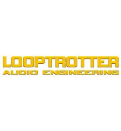 LOOPTROTTER AUDIO ENGINEERING