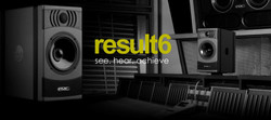 result6