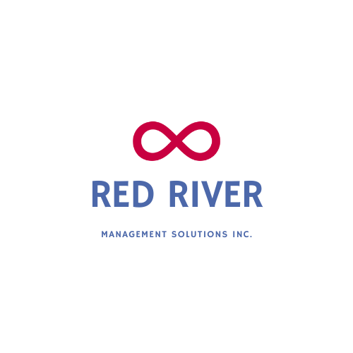 Red River Inc. .png