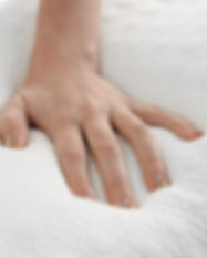 Pillow foam.jpg