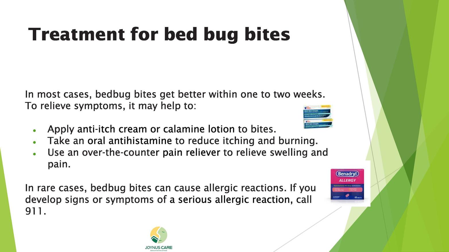 Bed Bug_05