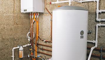 07_Water Heater.jpg