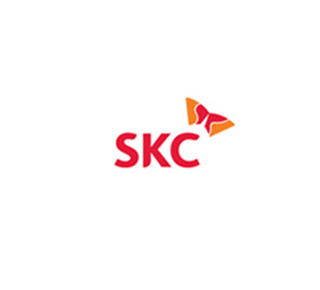 Fixed-SKC-Logo.png