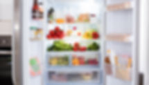 06_Refrigeration.jpg