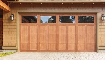 03_Entry Door.jpg