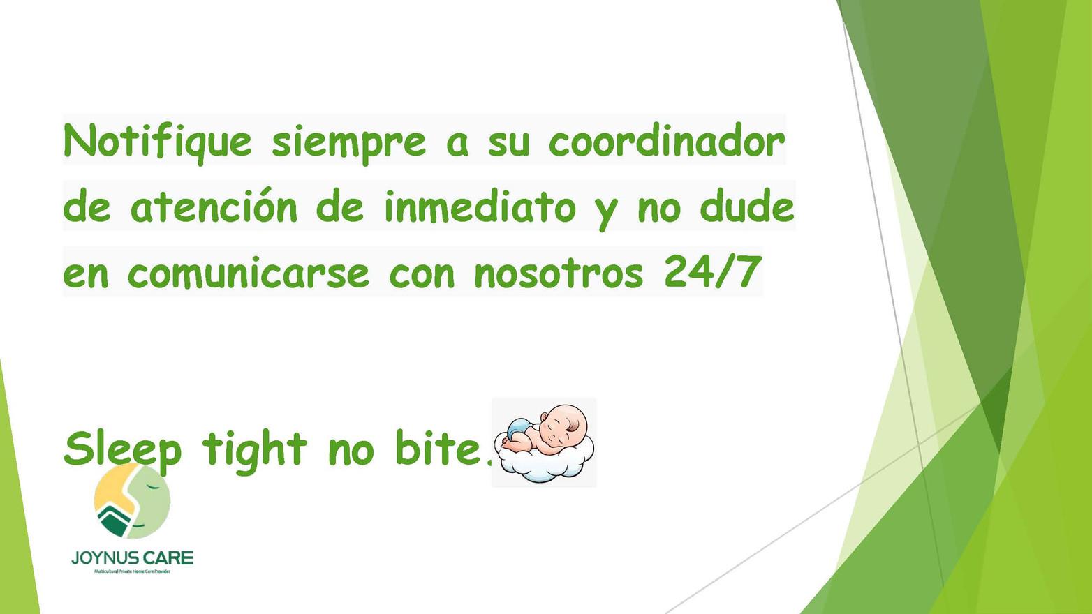 Chinches Alerta_10.jpg