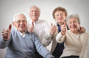 seniors thumbs up.jpg