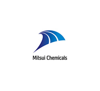 Fixed-Mitsui-Chemical-Logo.png