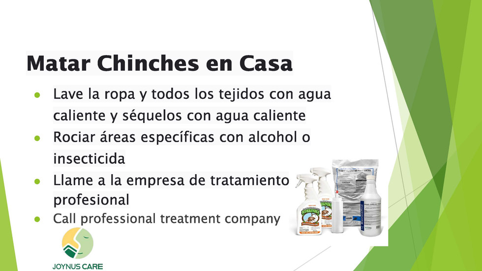 Chinches Alerta_09.jpg