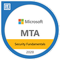 MTA-Security_Fundamentals.png