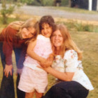 Margy and sisters Lou and Pat.jpg