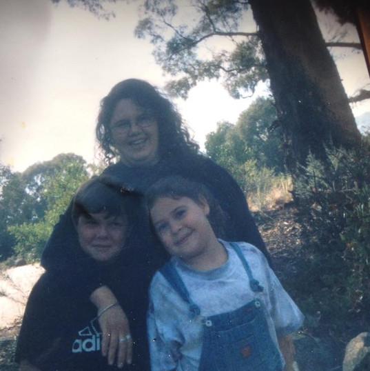 mum and sn.jpg