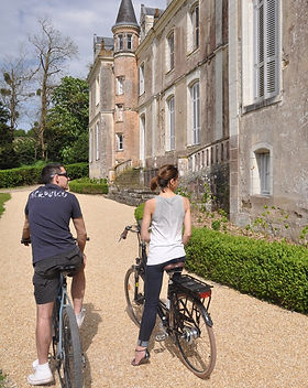 2019-bel-abord-location-velo5-chateau-th