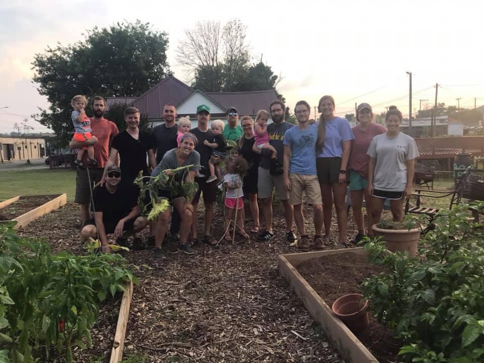garden group pic.jpg