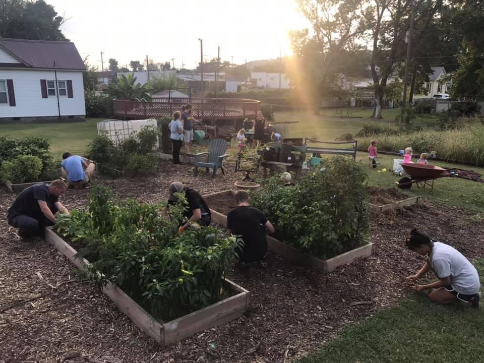 garden work day.jpg