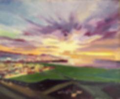 Santa_Monica-Sunset.jpg