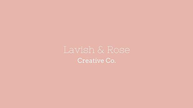 Lavish & Rose Creative Co..png