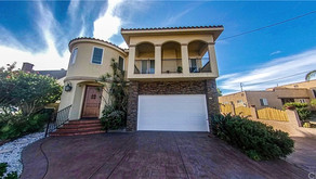 For Sale: 4554 W. 130th St. Hawthorne, CA 90250 (Duplex)