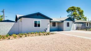 (Sold) 1822 E CHEERY LYNN RD, Phoenix, AZ 85016