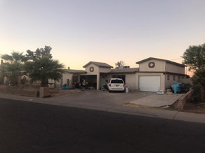 Sold: 4024 W San Juan Ave, Phoenix, AZ 85019
