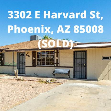 3302 E Harvard St, Phoenix, AZ 85008 (SOLD.png