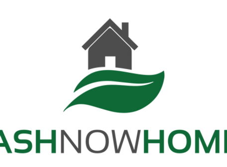 Cash now logo.png