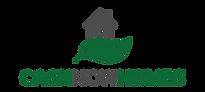 CashNowHomes logo.png