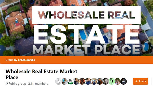 wholesale%20group_edited.jpg