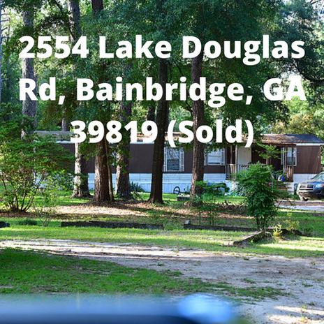 2554 Lake Douglas Rd, Bainbridge, GA 39819 (PENDING).png