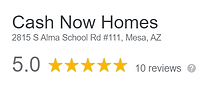 cash now homes reviews.PNG