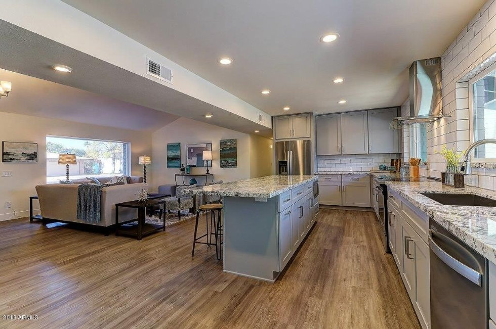 litchfield park kitchen.jpg