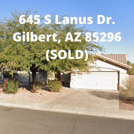 645 S Lanus Dr. Gilbert, AZ 85296 (SOLD).png
