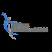 TIK logo (ilma taustata).png
