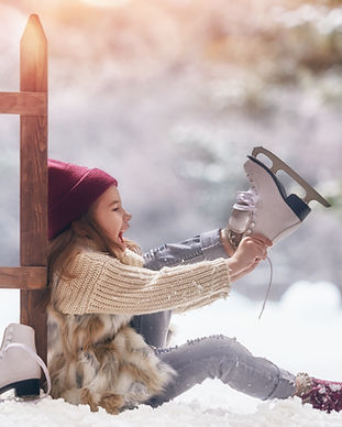 Happy%20child%20playing%20on%20a%20winter%20walk%20in%20nature.%20Cute%20little%20kid%20gi