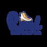 Kooli logo, taustata.png