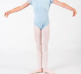 leotard-child-capezio-sleeves-tulle-11311c-lifht-blue.jpg