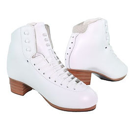 jackson-womens-low-cut-natural-sole-lcf.jpg