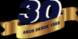 30AñosLOGO.png