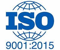 norma-iso-9001-2015-gestion-de-la-calida