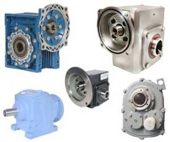 wwe-gear-reducers-300x251.jpg