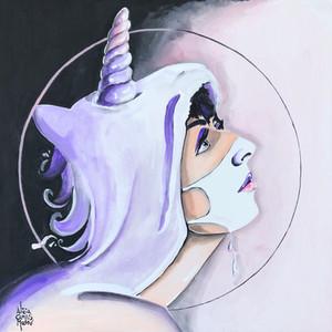 Marta Unicornia