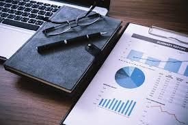 Основные финансовые отчеты предприятия: отчет о прибыли и убытках P&L