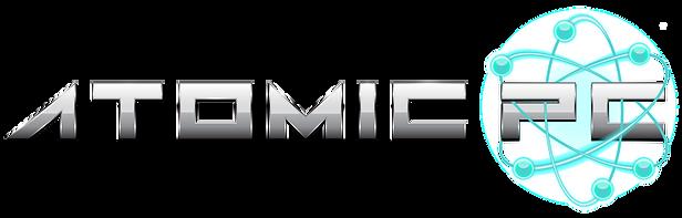 ATOMIC PC