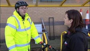 Bike-Safety-1-Darren-Walmsley-Left-and-L
