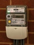 Smart Meter 2.png