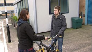Bike-Safety-5-Laura-Connell-Left-and-Mic